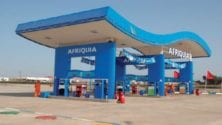 Le Maroc réagit enfin à la crise relative aux hydrocarbures et voici ses promesses