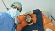 Atteint d'une leucémie, cet ingénieur marocain a besoin d'une mobilisation nationale pour l'aider