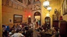 Ramadan 2018 : 12 endroits où prendre son ftour à moins de 200 dhs à Fès