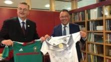 Maroc 2026 : Opération séduction en Europe réussie