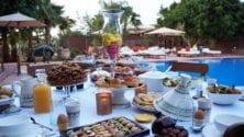 Pour tout Marocain, le ftour est le meilleur moment de la journée