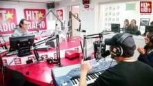 Hit Radio va bientôt lancer un bouquet de 5 chaînes de télévision marocaines
