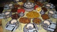Quiz : À quel point es-tu prêt pour Ramadan ?
