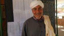 À l'âge de 70 ans, ce retraité de la région de Tinghir a décidé de passer le bac cette année