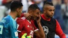 #WeStillLoveBouhaddouz : Qui est vraiment le jeune joueur au centre de toutes les discussions des Marocains ?