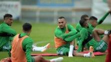 Equipe du Maroc : La liste des 23 mondialistes est tombée… voici les joueurs écartés