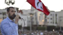 Quand réclamer ses droits devient un crime au Maroc