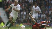 Pourquoi nous avons tout intérêt à suivre le match Maroc vs Espagne ?