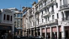 Casablanca fait peau neuve avec un nouveau projet de restauration de 2.000 immeubles