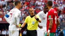 Maroc-Portugal : De nombreux Marocains lancent des pétitions pour rejouer le match