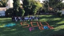 La Ftour Mobile, l'initiative marocaine aux milliers de plats distribués