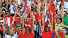 Football marocain : Le fou programme à venir que nous devons tous suivre