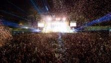 "Mawazine 2018 : Bruno Mars a fait de Rabat sa ""Funky Town"""
