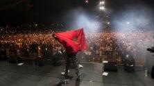 Mawazine 2018 : Le pari fou de rassembler Niska et Damso sur une même scène