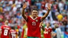 Non, le Maroc n'a pas été éliminé à cause de la chance