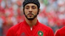 Coupe du monde 2018 : L'élimination du Maroc est tout à fait normale, on vous explique pourquoi