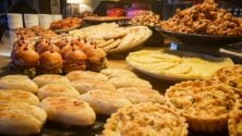 Ramadan 2018 : Des ftours à Marrakech pour toutes les bourses… et toutes les envies