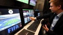 L'arbitrage vidéo (VAR), le pire du football moderne ?