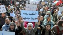 Je pleure mon Maroc… Où va mon pays ?