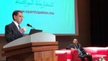 Maroc: Une démocratie participative possible grâce a cette nouvelle plateforme