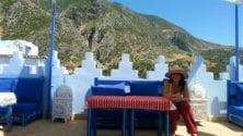 Pour cet été, préférez les destinations nationales avec Imane et ses Travel Stories