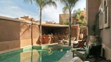 Nous pouvons enfin compter sur un Airbnb marocain grâce à KriDari.ma
