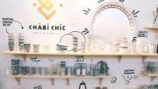Ces deux jeunes Parisiennes ont modernisé les produits typiquement marocains, le résultat à découvrir…