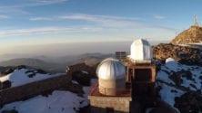 Une nouvelle découverte de l'Observatoire astronomique marocain fait fureur : L'astéroïde en question pourrait entrer en collision avec la Terre