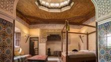 Voici les Airbnbs les plus populaires au Maroc