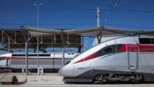 L'ONCF nous donne l'occasion de concevoir le logo de son TGV et nous ne savons pas comment le prendre