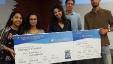 Grâce à ce jeune entrepreneur marocain, nous avons enfin une appli pour nous aider à éviter les galères du transport en commun