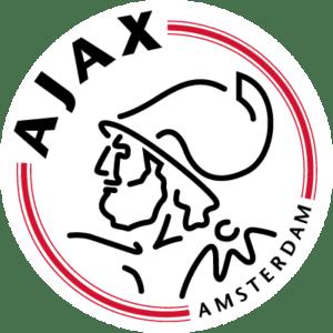 À l\'Ajax d\'Amsterdam