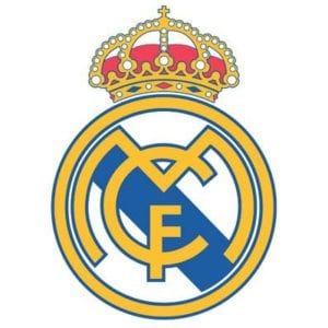 Au Real Madrid