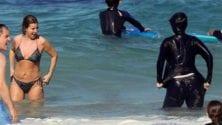 """#Koun_Rajel : Une nouvelle campagne """"anti-nudité"""" incitant les Marocaines à se couvrir"""