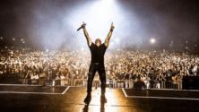 """Non, Luis Fonsi n'a pas chanté que """"Despacito"""" lors du dernier concert Mawazine"""