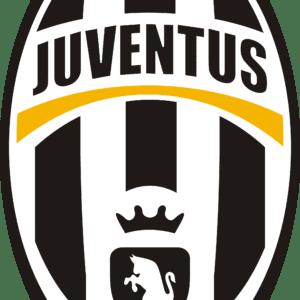 À la Juventus de Turin