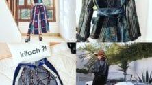 Catalogue des plus belles marques qui font honneur au Handmade in Morocco