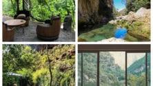 Vous rêvez de vacances à Bali ? On a trouvé pareil au Maroc
