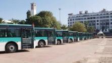 Ces Marocains ont trouvé une solution qui révolutionnera le domaine du transport urbain