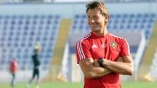 Match Maroc – Malawi : Voici la liste des 25 joueurs sélectionnés par Hervé Renard