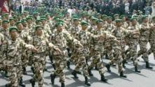 Service militaire obligatoire : l'info, l'intox, le vrai du faux