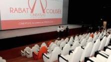 Dès demain, les Rbatis pourront profiter de leur tout premier cinéma multiplexe premium