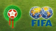 Le nouveau classement FIFA est sorti, et nous avons perdu 5 places