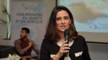 9 marocaines dans le TOP 50 des femmes d'affaires les plus influentes d'Afrique