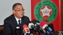 CDM 2030 : Une candidature maghrébine ? Le Maroc pencherait plutôt pour l'Espagne et le Portugal