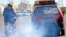 Casablanca est dans le TOP 25 des pires villes dans le monde pour vivre