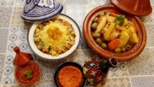 La gastronomie marocaine cartonne en… Australie