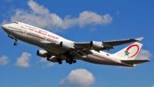 Royal Air Maroc : Découvrez l'histoire de ce jeune marocain étudiant à Londres pleine de rebondissements