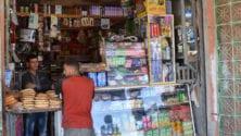Commerçants marocains : on a fait un tour des clichés, et voici ce qu'ils en pensent