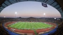 Des billets entre 350 et 2000 dh pour le match FC Barcelone-FC Séville qui se jouera à Tanger